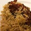 ケララ爆食旅行記2018⑨ ~ インドで食べるB級グルメ