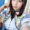 あいこじデイリーまとめ 【7ならべランキング発表&カラオケ】 2021年6月8日(火) (小島愛子 STU48 2期研究生)