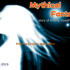 「Mythical Fantasy - story of finding myself -」の感想