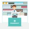 派遣薬剤師とは?薬剤師の派遣で注意する点やメリットも合わせて解説!