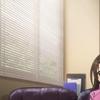 『アイドルマスター シンデレラガールズ』第1話 シンデレラたちの始まりに