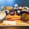 HOTEL AO KAMAKURAのルームサービス/鎌倉松原庵 青でのディナーコースと朝食【食べレポ】