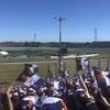 F1 2021 第2戦 ピレリ・エミリア・ロマーニャGP 開幕 F1の凄さを分かりやすく解説その1