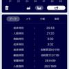 【朝活アプリ】子供を起こさないようにスッキリ目覚められる「睡眠アプリ」が便利