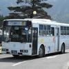鹿児島交通(元西武総合企画) 1081号車