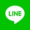 LINE 7.9.0リリース カメラが大幅変更