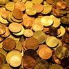 ブログとお金について