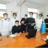国家の先制的で能動的な役割強化に主眼、朝鮮の改正「伝染病予防法」