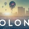 「COLONY/コロニー」突っ込みどころあり過ぎ。シーズン1を最終話まで見た感想(ネタバレ)