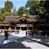 官幣大社・大神神社(奈良県桜井市)の風景 part61