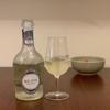 「ベルスター プロセッコ」イタリアのスパークリングワイン