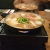 寒いバンクーバーの冬に行きたい、おいしい鍋のお店!