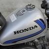 HONDA Monkey スペンサーカラー限定車 12V CDI 4速マニュアルクラッチ仕様 2004年モデル (THANK YOU SOLD OUT!!)