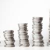 貯金を劇的に増やす方法 ノアコインという選択肢
