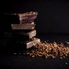 危険なダークチョコレートについて真面目に考えてみた(重金属レベルで判断)