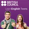 【お家で学ぶ】おすすめの無料英語学習サイト