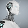 人間のように喋るロボット!?日本の大学が会話能力の高いアンドロイドを開発【記事翻訳】