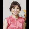 女性起業家インタビュー 橋本ワコさん