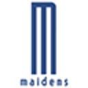 Maiden Blog