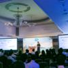 Salesforce World Tour Tokyoで、セールスの変革プロジェクトについて講演してきました!