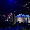 MSPが Microsoft Build 2018に参加してきた【2日目】