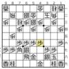 反省会(190530) ~富沢キックを食らう~