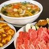 【オススメ5店】上越(新潟)にある中華が人気のお店