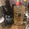 【五反田駅】大衆酒場PING:五反田での初めてのもつ焼き、PINGはなかなかいけます