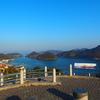 大崎下島|御手洗地区における江戸から昭和の町並みや瀬戸内海の絶景を紹介!