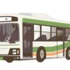 心理テスト19「バス」