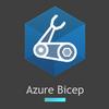 Bicep v0.4でLinterが追加されました!