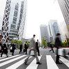 日本社会が抱える闇を解剖する