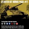 「Advanced Squad Leader Starter Kit Bonus Pack #2」(MMP)を入手する