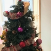 クリスマス・・・と言えば?