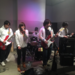 【LIVEレポート】 2/12(日)第二回LIVE BATTLE予選
