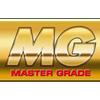 MG 1/100