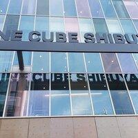 25周年のモラの日公演︰及川光博ワンマンショーツアー2021「SOUL TRAVELER」感想 5/29LINE CUBE SHIBUYA(ネタバレあり)