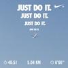 ランニングログ 心拍トレーニング11週目 7-5日目 元・心房細動ランナーとお方さま、ポンコツ夫婦のフルマラソンチャレンジ日記