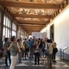 青木洋也先生と行く「フィレンツェ・アッシジ・ローマへの旅」〜教会で歌いながら〜