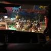 ベトナム ダナン旅行|ナイトツアー|4ディナー
