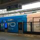 バンコク交通ガイド 便利なBTS(スカイトレイン)のチケットの買い方&乗り方