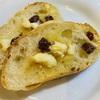 【素敵先生】abcクッキングのレシピで希望のパンをリクエスト