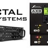 Fractal Audio Systems「Axe-Fx II XL Plus」「AX8」徹底解説セミナー feat 大和×ニケ 5月14日(日)15時より開催決定!!