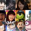 悪役も!?映画やアニメで歯列矯正中のキャラクターをまとめた!