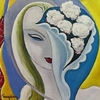 Derek and the Dominos - Layla and Other Assorted Love Song:いとしのレイラ -