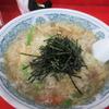 【奈良中華雑炊】 中国料理 大宮飯店 さん