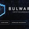 CryptoBridge銘柄研究:Bulwark($BWK)