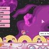 バウムクーヘンは運命から逃れられない!『バウムインベーダー』レビュー!【PC】