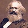 資本主義解剖2