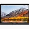 2018年の新型MacBook、2つの13インチモデルが発売へ:アナリスト
